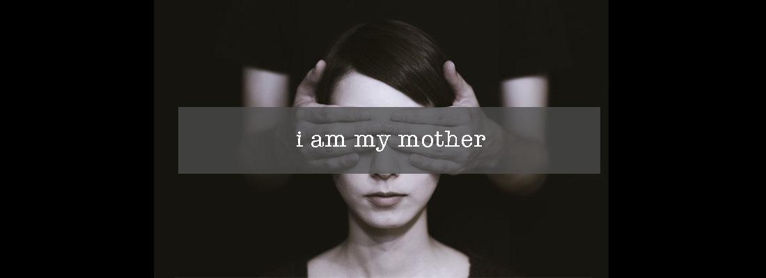 iammymother